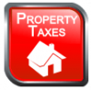 Property Taxes Logo
