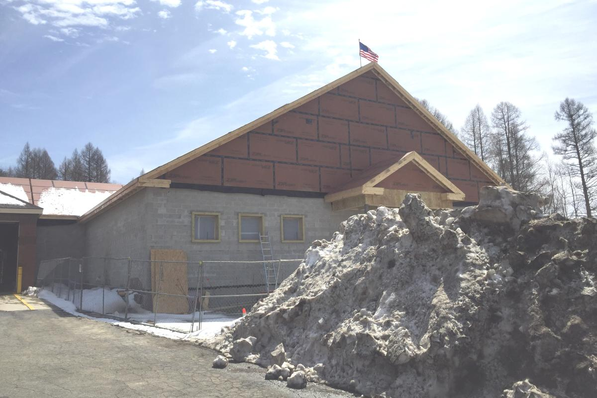 March 2017